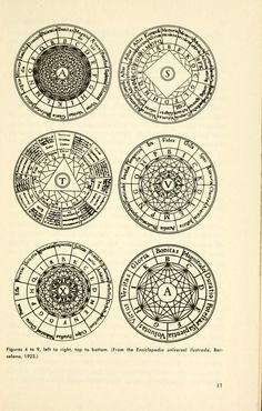 Logic machines and diagrams