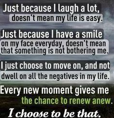 Awesome Quotations - http://todays-quotes.com/?p=12861