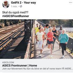 Nice  @Regranned from @getfit2dk -  Skal du også med?GetFit 2  #asicsfrontrunner #GetFit2dk #personaltrainer #coaching #coach #coachlife #motivation #fitness #workout #triathlon #triathlontraining #swimbikerun #trilife #tritraining #cardio #nopainnogain