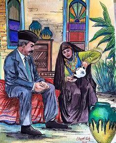 Yada AlObaidi