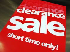 ALL CLEARANCE BELOW Lowest price these items will be. August every clearance item will be donated. Like this listing to be updated when new items are added. All items are clean and described as best to my ability Accessories For Sale Sign, Sale Signs, Shoe Station, Retail Signage, Outdoor Signage, Sale Banner, Store Displays, Sale Poster, Display Design