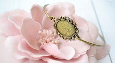 Neem een kijkje in mijn webwinkel voor de mooiste foto sieraden...