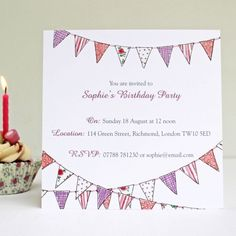 PERSONALISED Wedding Birthday Business Baby Party Favour Sticker LabelPembton