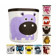 Cheap toy licensing, Buy Quality clothing folder directly from China toy snow Suppliers: Toy Storage Toy Organizer Folding Large Laundry Basket Admission Package Pouch Toy Storage Pouch Clothing Cotton Storage Folding Laundry Basket, Large Laundry Basket, Unique Birthday Gifts, Birthday Gifts For Kids, Kid Toy Storage, Bag Storage, Storage Bags For Clothes, Clothing Storage, Kids Clothing