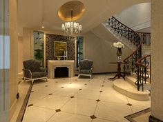 Beautiful Floors top 18 fabulous floor design ideas | interior design | pinterest