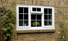 In the course of our time in the windows and doors sector, Home trim UK has accumulated an impressive track record for the exceptional criterion of our Upvc double glazed windows among our numerous satisfied consumers. French Door Windows, Upvc Windows, Best Windows, Windows And Doors, French Doors, Vinyl Windows, Cottage Windows, Double Glazed Window, Unique Doors