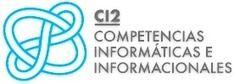 Cómo citar y elaborar referencias bibliográficas | Ci2