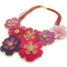1114-colar-flores-de-couro-bijoux-mix
