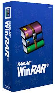 WinRAR Beta 2 Crack of RAR Archiver. It can backup your data and reduce the size of email attachments, decompress RAR. Memory Management, Pc Engine, Windows Versions, Code Free, 32 Bit, Data Recovery, Software, Coding, Tech Hacks