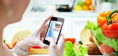 Slim per Android – l'app che migliora il tuo metabolismo