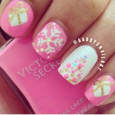 nailartforeverrr's Instagram photos | Pinsta.me - Explore All Instagram Online