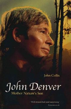 John Denver: Mother Nature's Son by John Collis http://www.amazon.com/dp/B005L1942S/ref=cm_sw_r_pi_dp_Nx4Vvb1BN8130