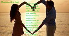 Frasi d'amore #frasidamore