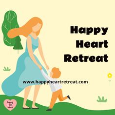 Happy HeART Retreat  Happy HeART Retreat was created for the purpose of support, solidarity, and inspiration.  These are, without doubt, unprecedented times, which unsurprisingly can leave us feeling vulnerable, lonely and without direction. Whether we live in a huge city or a tiny town, we are all trying our very best to navigate the uncertainty which we're facing, and stand to face for some time yet.  www.happyheartretreat.com #wellness #family #mentalhealth #art #arttherapy #healing Art Therapy Courses, Happy Heart, Vulnerability, Lonely, Mental Health, Purpose, Healing, Wellness, Times