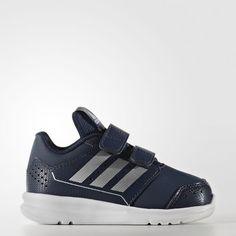 Sport 2.0 Schoenen - blauw