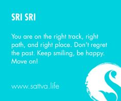 I Meditate! Do you? using the Sattva app Sattva is the world's first advanced meditation timer and tracker. Challenge yourself! Unlock trophies and dive deeper with each meditation!   http://www.sattva.life/app-download