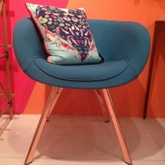 Home Design Inspiration for Spring Summer 2015 (4)
