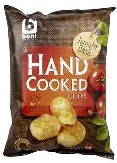 boni tomaat chips - Google zoeken