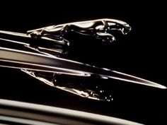 Jaguar. http://www.carstyling.ru/en/tag/art+deco/..Re-pin brought to you by agents of #Carinsurance at #HouseofInsurance in Eugene, Oregon