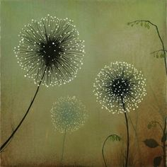 jada111:  ivy jacobsen. Bending Towards Light No.3, 2012 … | Art,illustration…