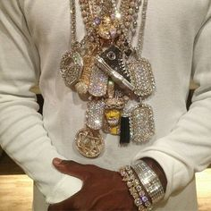 21 Examples Of Floyd Mayweather Flaunting His Insane Wealth - Business Insider