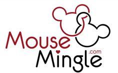 De wonderen zijn de wereld nog niet uit, jongens, zoveel is duidelijk. De datingsite 'Mouse Mingle' heeft als doel Disneyfans, die op zoek zijn naar een magische relatie, met elkaar in contact te brengen.