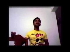 Resucitame (Capella), Cover ALINE BARROS - YouTube