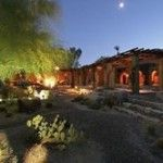 International Real Estate Buyers Seek Palm Springs Homes for Sale.  I've had buyers from Alaska, Central America, Canada and Asia this summer!