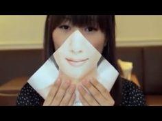 Японский массаж лица видео - 1 часть* самомассаж лица* лимфодренажный массаж* подтяжка кожи.
