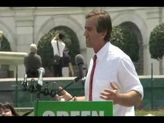 Present Robert F Kennedy Jr: - Shocking Vaccine Cover Up - See more at: http://www.shirleys-wellness-cafe.com/Vaccines/Vaccines.aspx#vacc