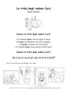 scheda_indiani_cucù_poesia_illustrata_LIM