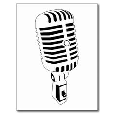 $$$ This is great for          Microphone ~ Vintage Mike Mic Sound Recording Postcard           Microphone ~ Vintage Mike Mic Sound Recording Postcard We have the best promotion for you and if you are interested in the related item or need more information reviews from the x customer who are o...Cleck See More >>> http://www.zazzle.com/microphone_vintage_mike_mic_sound_recording_postcard-239070207462231364?rf=238627982471231924&zbar=1&tc=terrest