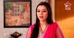 #DiyaAurBaatiHum - 2nd #August 2014 : Ep 801  http://videos.chdcaprofessionals.com/2014/08/diya-aur-baati-hum-2nd-august-2014-ep.html
