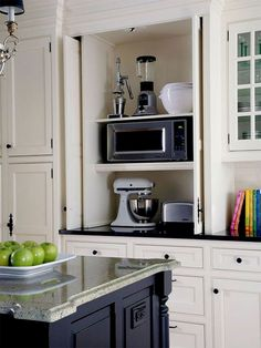 Kitchen Cabinet Types - CLICK THE PIC for Lots of Kitchen Ideas. 33622222 #kitchencabinets #kitchenorganization