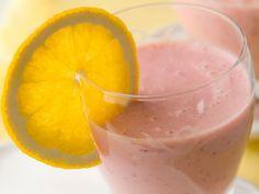Appelsiinismoothie http://www.yhteishyva.fi/ruoka-ja-reseptit/reseptit/appelsiinismoothie/01567