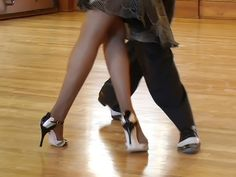 Tango Tango Shoes, Argentine Tango, Dance Art, Passion, Celebrities, How To Wear, Collection, Beautiful, Celebs