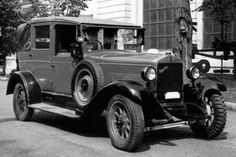 Top 10 - a magyar autóipar legérdekesebb tervei (galéria) Taxi, Antique Cars, Antiques, Vehicles, Concept, Autos, Vintage Cars, Antiquities, Antique