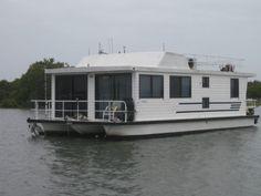 floating homes for sale in florida houseboat floating