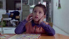 La intervención de niños con autismo también pasa por saber qué cosas NO debemos hacer.