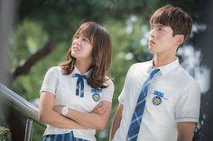 Kim Joong Hyun, Jung Hyun, Kim Sejeong, Kim Jung, Kdrama, Korean Drama Movies, Korean Dramas, School 2013, Best Dramas