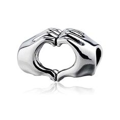 Soufeel 925 Sterling Silver Fingers With Hearts Charm Bead Soufeel http://www.amazon.com/dp/B00ORK9P9Q/ref=cm_sw_r_pi_dp_guw3vb0VKVR2M