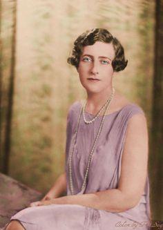 Agatha Christie - 1920s