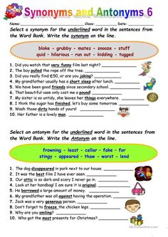 1304 best English Grammar images on Pinterest in 2018 | English ...