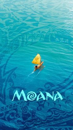 モアナと伝説の海/Moana[04]iPhone壁紙 iPhone 7/7 PLUS/6/6PLUS/6S/ 6S PLUS/SE Wallpaper Background