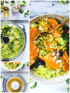 304 Best Food Processor Recipes Images Food Processor Recipes