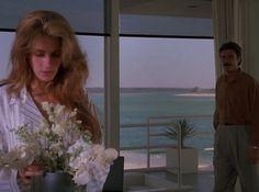 14 φορές που ο κινηματογράφος έθιξε το θέμα της βίας απέναντι στις γυναίκες | Cinema | Ladylike.gr