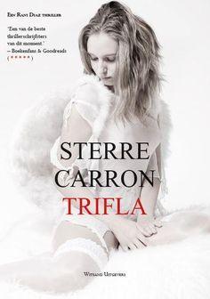 Sterre Carron - Trifla (Rani Diaz - 4 )