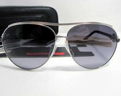 545926e7ad90 JISM Unisex Chrome Hearts Sunglasses SS-BKL Online Hot Sale