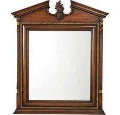 Thomasville furniture  Decorative Mirrors 40570-113