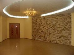 (55) Одноклассники Skin Palette, Bathroom Lighting, Bathtub, Mirror, Furniture, Home Decor, Bathroom Light Fittings, Standing Bath, Bathroom Vanity Lighting